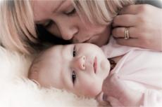 Photo of Baby Tannah