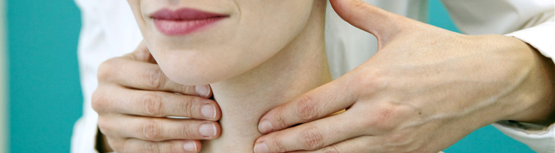 Is a thyroid problem causing your infertility?